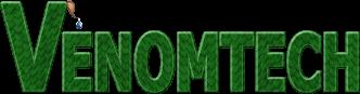 Venomtech