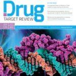 Drug Target Venomtech drug discovery