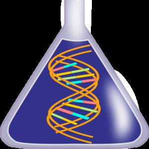 Venom bespoke peptide drug design service
